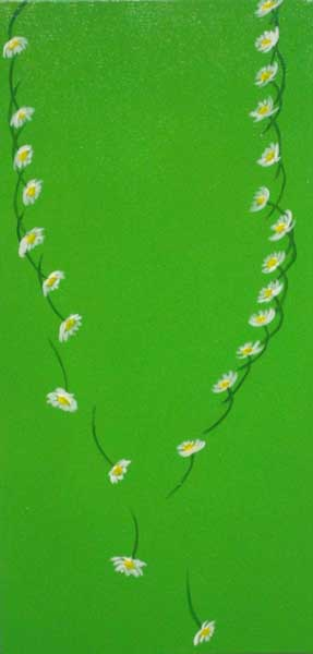 05_broken-daisy-chain